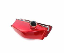 2] Fuel Tank