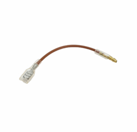 2. Cable Headlight Brown
