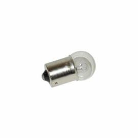 10. Bulb Stoplight