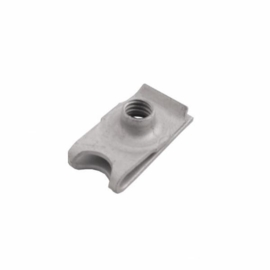 15. Mounting Clip