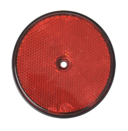 15B] Reflector set Red