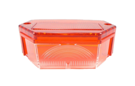 1. Lens Rear Light