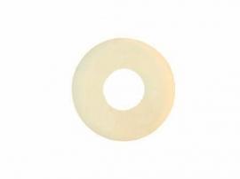 12] Plate Clutch
