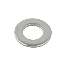 8] Washer Pipe Guard