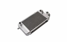 R01] Radiator Universal