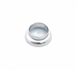 16. Race Steering Ball Top
