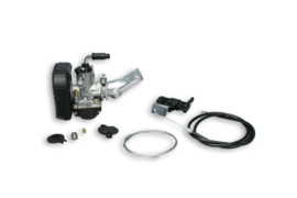 6. Carburator Set Ø21mm Dell'Orto PHBG Malossi