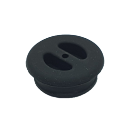 27] Cover Rubber Nut