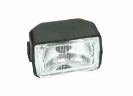 1. Headlight Square Small