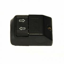 15A] Loose Switch Winker