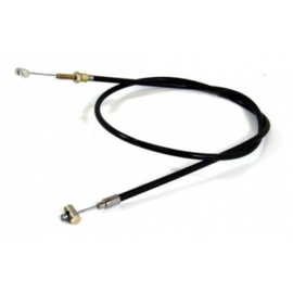 3] Front Brake Cable