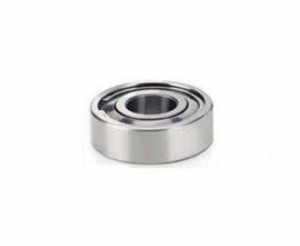 3] Bearing Housing Clutch