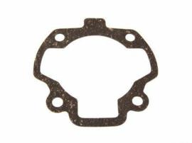 2] Gasket Cylinder