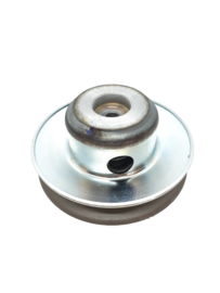 Rear Pulley With Hole