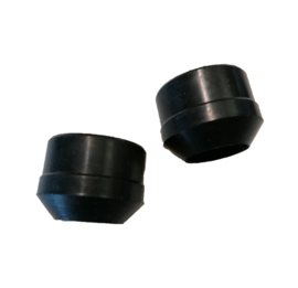 2. Dust Seal Set