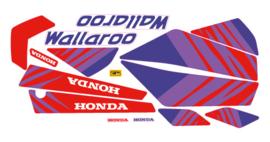 Honda Wallaroo Flamed 03