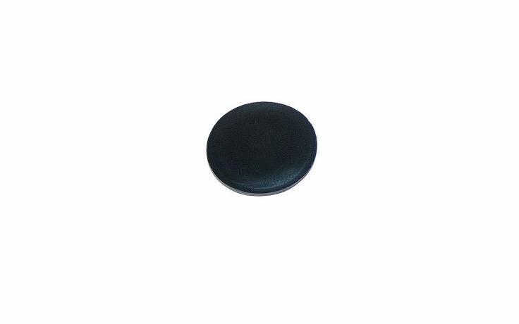 9] Cap, Steering Stem Nut