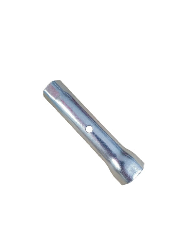 8. Spark plug cap