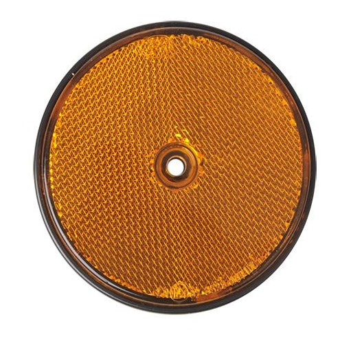 15. Reflector Set Orange