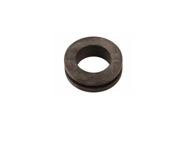 4] Rubber, Meter Set