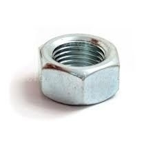 15] Nut manifold
