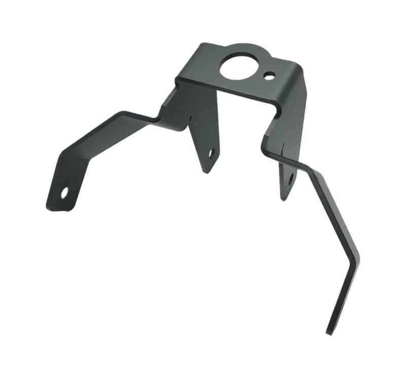 9] Holder Headlight