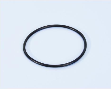 2. Transmission Pump Belt
