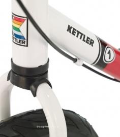 Kettler Run Air Boy   Art. Nr. 0T04050-5000