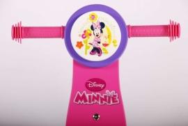 Disney Minnie Bow Tique Roze | Art. Nr 558