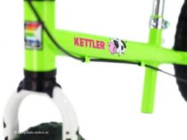 """Kettler Speedy 12,5"""" Emma   Art. Nr. 0T04025-0000"""