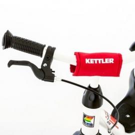 Kettler Spirit Air Racing Rood | Art. Nr. 0T04040-0000