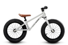 Earlyrider Trail Runner XL Fat Wheels 14,5"