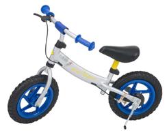 Ga naar de loopfietsen van Mini Viper