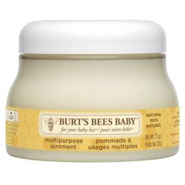 Baby multi functionele zalf multipurpose ointmant 210 gram.