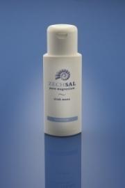 Zechsal Magnesium Shampoo 200ml