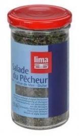 Lima salade du pecheur 40g