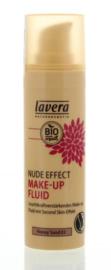 Lavera honey sand 03. 30ml