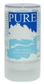 Pure deo stick 120g