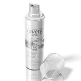 Lavera Make up remover 30 ml