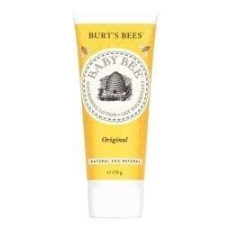 Baby bee nourishing lotion 170ml