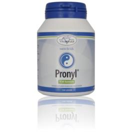Vitakruid Pronyl 100 gram.