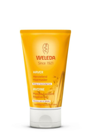 Weleda Haver herstellend masker 150 ml.