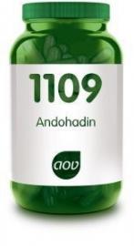 AOV 1109 Andohadin 180 V capsules