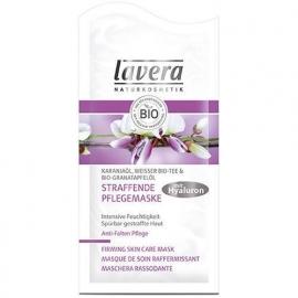 Lavera Mask firming karanja oil & white tea 10ml.