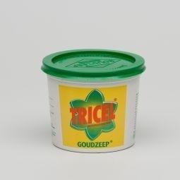 Tricel Groene zeep 500g