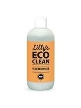 Lily's Ecoclean vloerreiniger 750ml