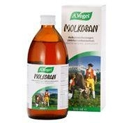 Dr Vogel molkosan 1000ml