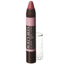 Lip crayon - Sedona sands 3.11 gram.