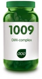 AOV 1009 Dimcomplex 60 V Capsules