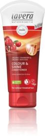 Lavera Conditioner colour shine 200ml.